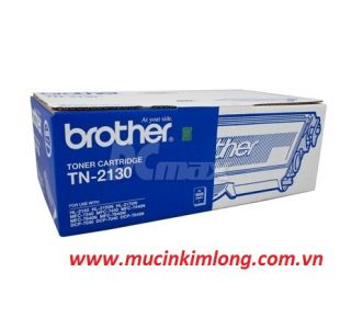 Hộp Mực In Brother TN - 2130